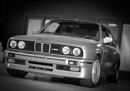 BMW_E30_M3