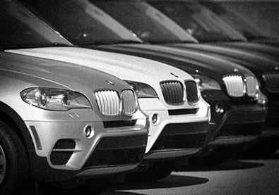 BMWsidebar