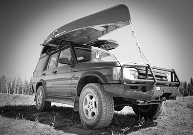 Land_Rover_DiscoverySide