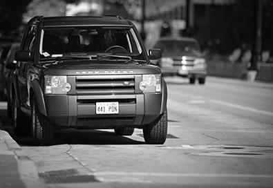 Land_Rover_LR3_2side