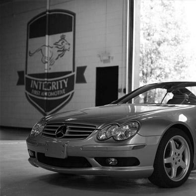 Mercedes_UtahSide