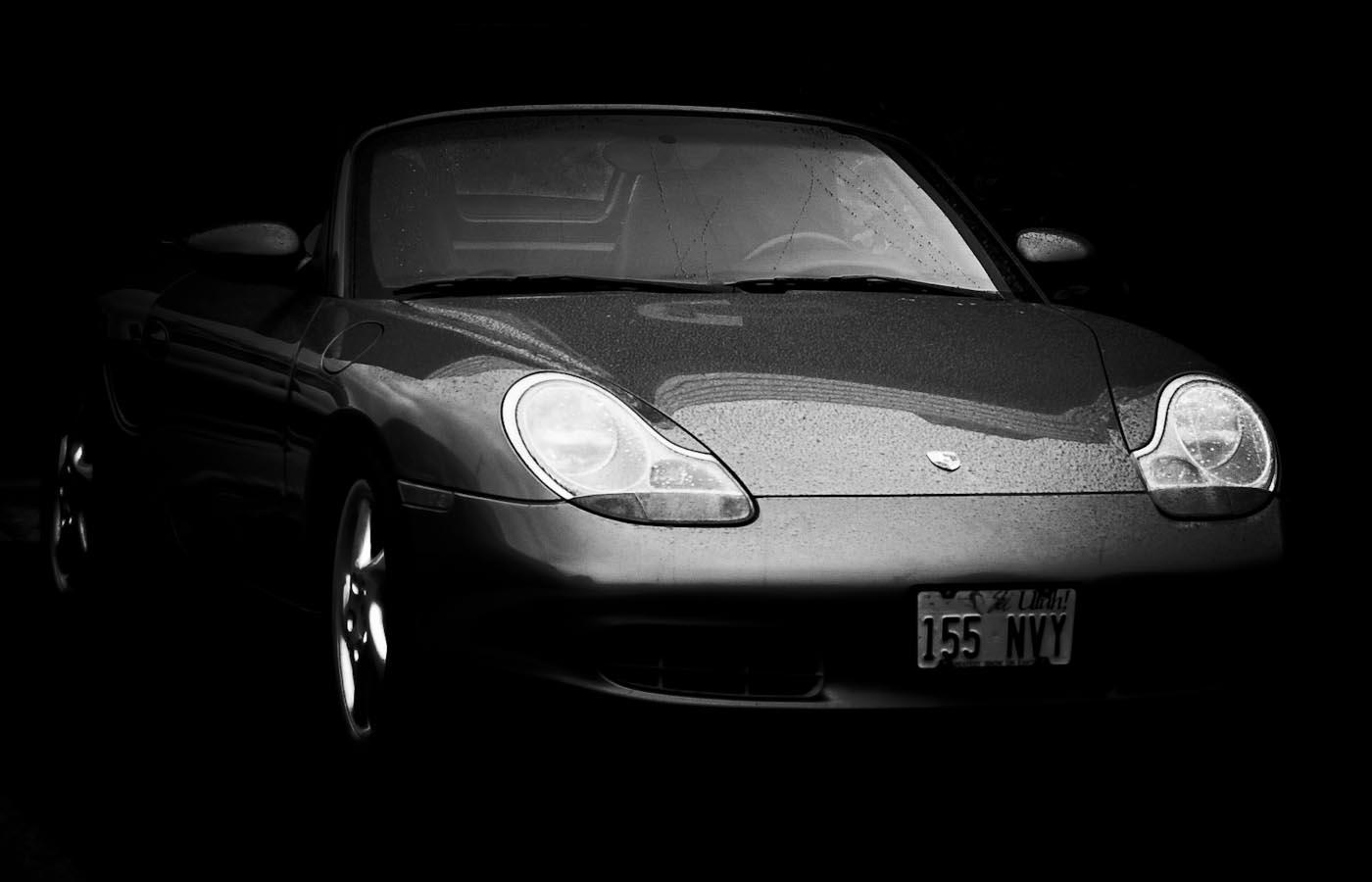 Porsche_Utah