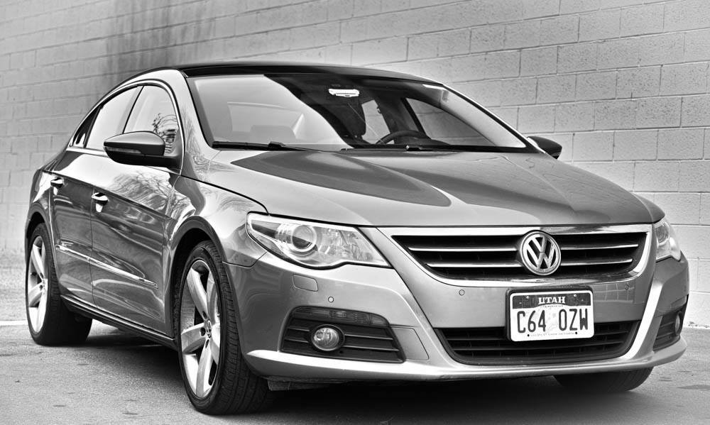 VW-service-SLC
