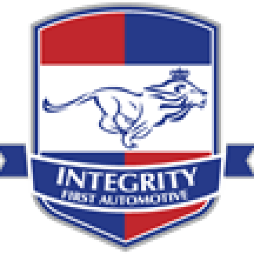 cropped-Integrity_First_Automotive_Logo2.png