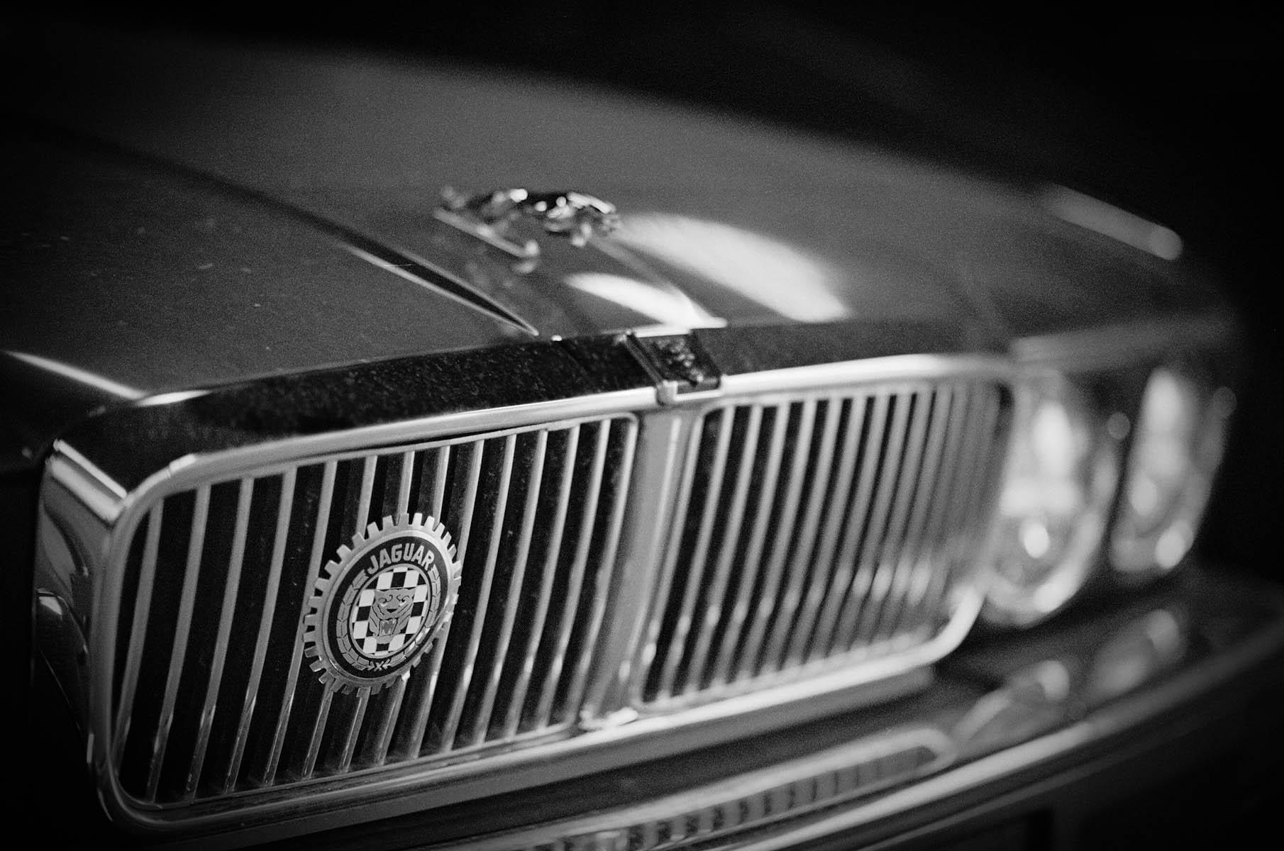Jaguar_XJ6