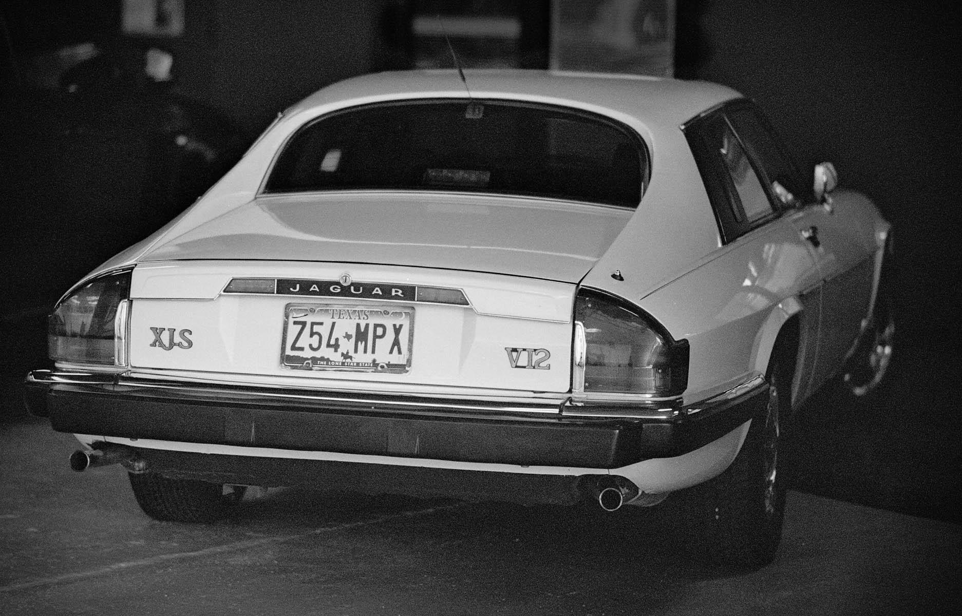 Jaguar_XJS