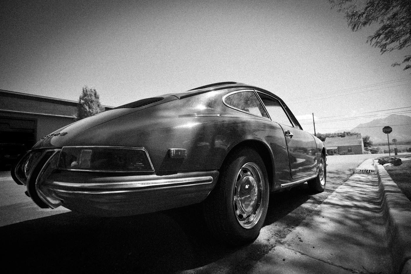 Old_Porsche