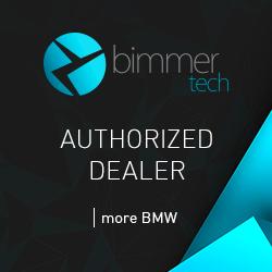 bimmertech_banner_250x250_