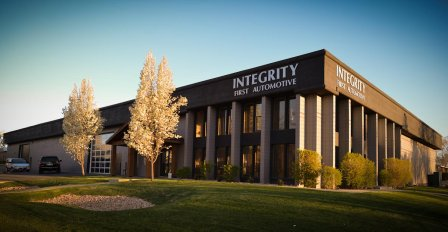 images_New_Facility_Integrity_First_Exterior
