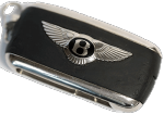 Bentley Key