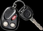Chevrolet_Key