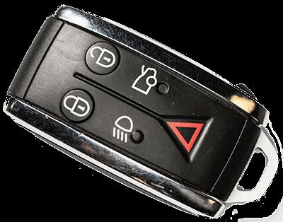 Jaguar_Key