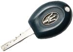 Maserati_Key