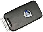 Volvo Key