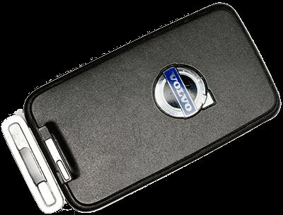 Volvo_Key